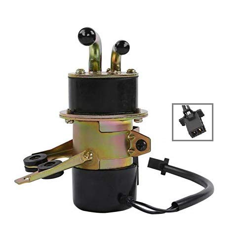 Fuel Pump For Yamaha YZF R6 YZF R1 YZF1000 YZF1000R FZ1 1997-2005