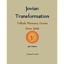 Jovian Transformation: Telltale Planetary Events Since 2009