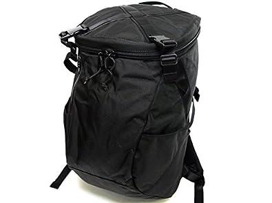 e2dd4c46e044 Amazon   narifuri ナリフリ Tactical backpack タクティカルバックパック   メンズバッグ・財布