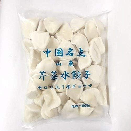 冷凍 セロリ セロリの冷凍保存!使い道いろいろ☆ レシピ・作り方