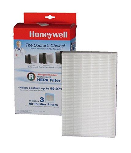 honeywell-true-hepa-replacement-filter-hrf-r2-2-pack