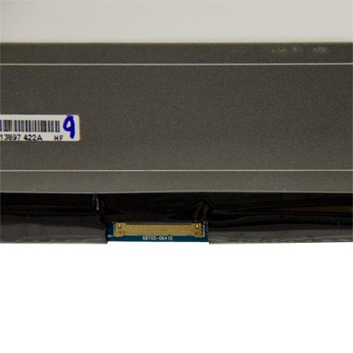 Apple-Service-Part-Matte-LCD-Replacement-Panel-For-MacBook-Pro-17-inch-Unibody-Model-APLMBP17ULCDM