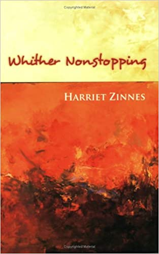 Whither Nonstopping