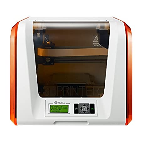 Junior 3D Printer