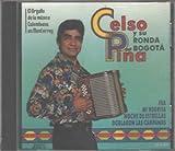 Mi Negrita 1995