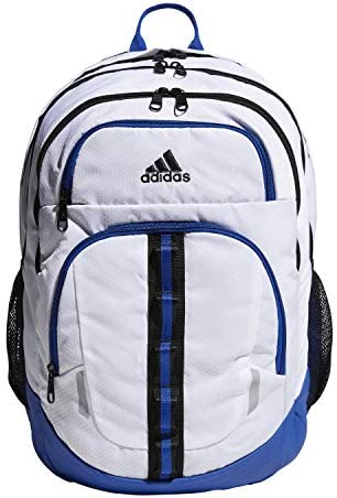 adidas Unisex Prime Backpack