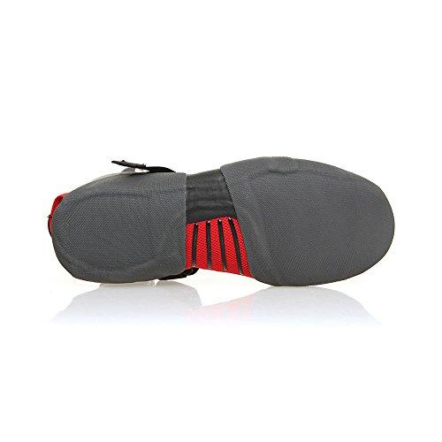 2017 Billabong Furnace Carbon X 7mm Round Toe Wetsuit Boot BLACK F4BT30
