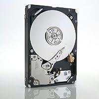 Seagate Savvio 10K.4 ST9450404SS 450 GB 2.5 Internal Hard Drive (ST9450404SS) -