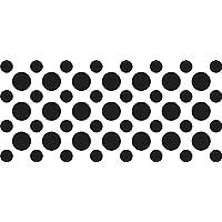 StickerTalk Brand Camera Dots(R) Webcam Lens and Phone...