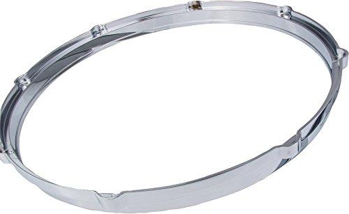 Gibraltar SC-1410BSD 14 Inch 10 Lug Batter Hoop (Batter Side Snare Drum Hoop)