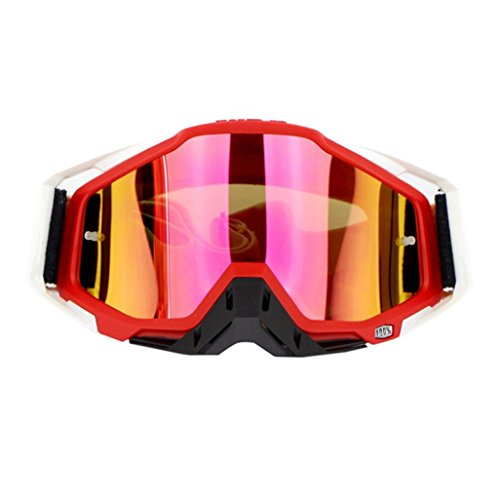 Libre Aire Montañismo Carretera A De Impermeable Al Pc B Prueba Colores Esquí E Productos Explosiones Gafas Polvo X5qY0wc
