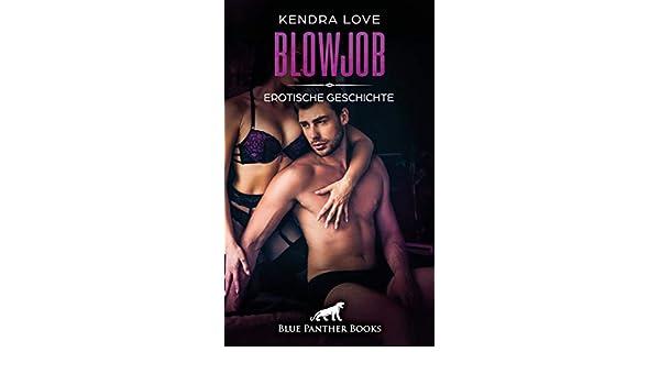 Erotische blowjob video