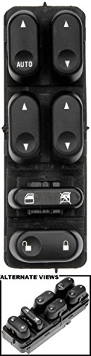apdty-012015-master-power-window-switch-front-left-driver-side-fits-2002-2007-ford-escape-includes-h