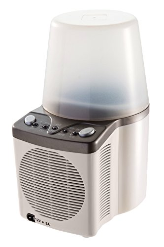 FLYZOE Beverage Cooler and Warmer by FLYZOE