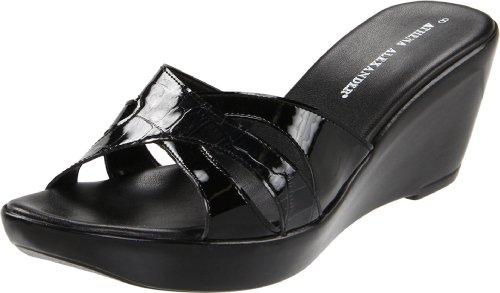 athena-alexander-womens-rally-sandalblack-patent-crocodile9-m-us