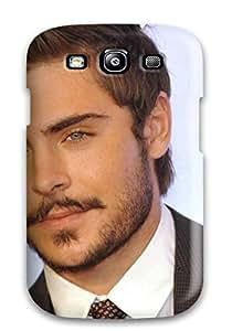 For Case Iphone 6 4.7inch Cover Fashion Design Zac Efron Case-tmETrMl7111PgiLQ