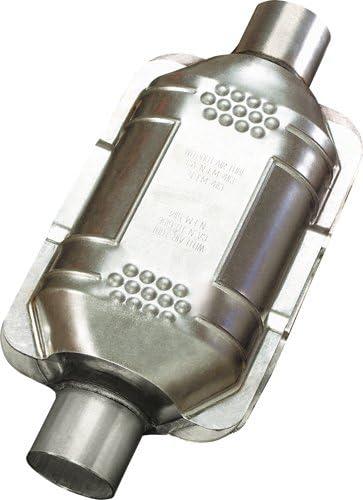 Eastern 93165 Catalytic Converter