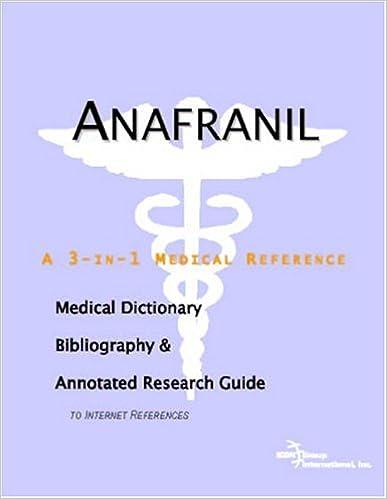 Pharmacology Dictionary Pdf