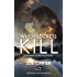 When Secrets Kill (A Thornwood Heights Mystery)