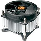 Thermaltake Cooling Fan for Intel Core i7/i5/i3 CLP0556-B