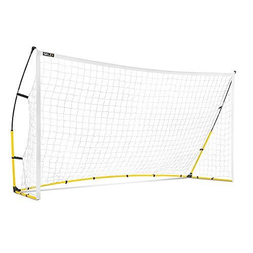 SKLZ Quickster socer Goal 12x6 (2.0)