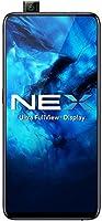 Vivo NEX|Extra Rs 4000 off on exchange|No Cost EMI