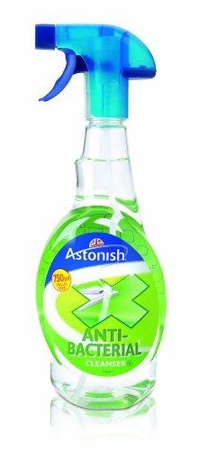 astonish-antibacterial-cleanser-spray-750-ml-by-astonish