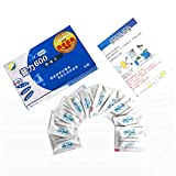 Hankyky Poly 600 Chlorine Dioxide Safety Tablets