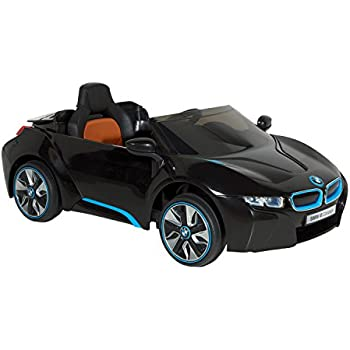 bmw 8802 61 dynacraft i8 concept ride on quad. Black Bedroom Furniture Sets. Home Design Ideas
