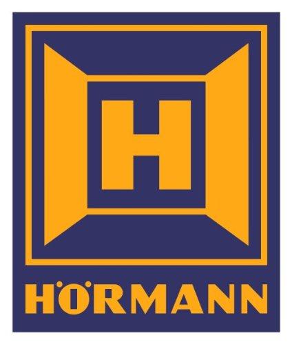26,975 hSM /électrique H/örmann /émetteur manuel pour porte-cl/és pour 40 868 mHz