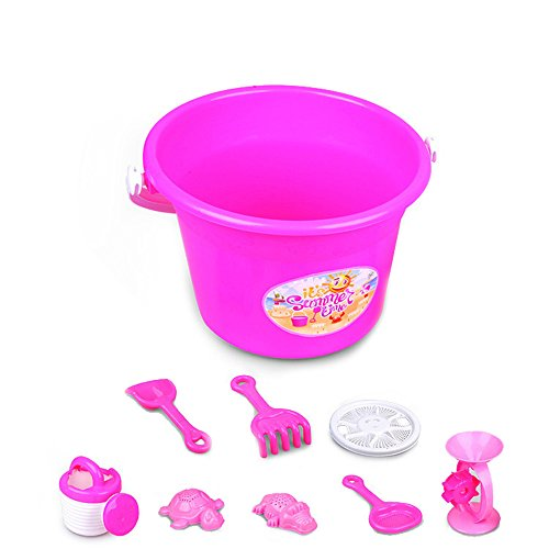 s-ssoy-9-pieces-beach-toy-set-summer-kids-beach-sandtoy-mengniu-7-pink