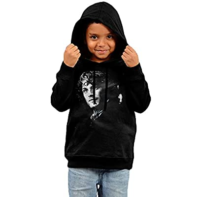 Little Boys Or Girls Drama Series Outlander Sam Heughan Hoodie Sweatshirt