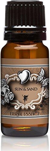 sun-sand-premium-grade-fragrance-oils-10ml-scented-oil