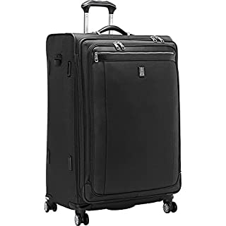 Travelpro PlatinumMagna2 Expandable Spinner Suiter Suitcase, 29-in.