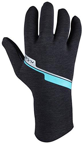 Nrs Titanium Gloves - 6