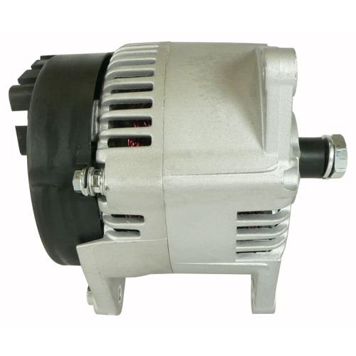 DB Electrical ALU0035 New Alternator For Caterpillar Cat With Perkins Engine 225-3144 102211-8120, Caterpillar Cat Jcb Perkins 2871A304, 2871A305, 714/40155 225-3144 225-3145 346-9825 102211-8120
