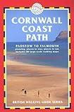 Cornwall Coast Path, Edith Schofield, 1873756550