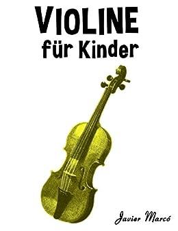 Klassische Weihnachtslieder Für Kinder.Violine Für Kinder Weihnachtslieder Klassische Musik Kinderlieder