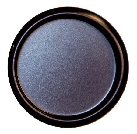 4 Pack - Oil Rubbed Bronze Sliding Door Finger Pull 2-1/8