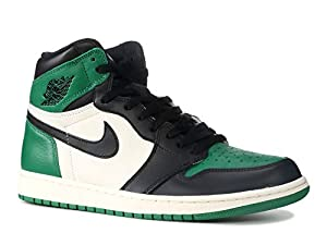 9743e888d73a ... Air Jordan 1 Retro High OG 555088 (9.5