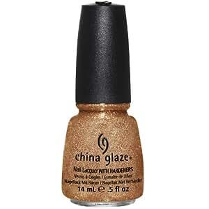 China Glaze Champagne Kisses Nail Polish 1114