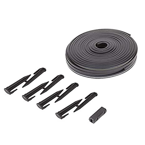 WORX WA0870 WA0870-Cinta magnética para cortacésped Landroid ...