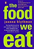 Food We Eat, Joanna Blythman, 0140273662