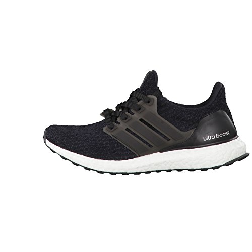 grey De black Ultraboost Mujer black core para Running W adidas core Zapatillas dark q78wF8t