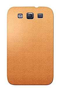 New Style Case Cover BEDxFGP5997lOcxa Christmas Tree Compatible With Galaxy S3 Protection Case by supermalls