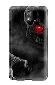 Hot Joker Dark First Grade Hard Phone For SamSung Galaxy S6 Case Cover