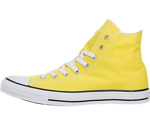 Converse Unisex Chuck Taylor All Star Hi Sneaker