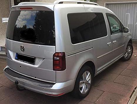 Amazon.es: Auto sol proteccion Mercedes Vito W 639 extra largo L3 art. 23242 - 5