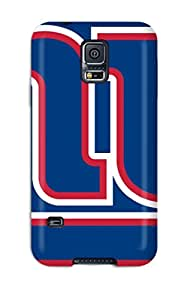 6117521K542906465 new york giants NFL Sports & Colleges newest Samsung Galaxy S5 cases