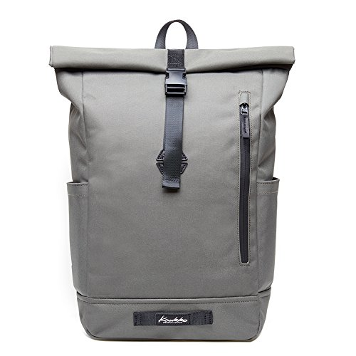 Jual KAUKKO Casual Daypacks multipurpose backpacks,Outdoor Backpack ... 8eb10215f7a97